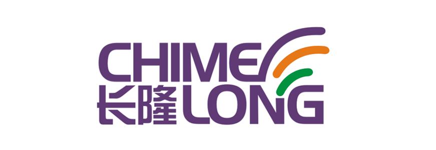 logo-006-1